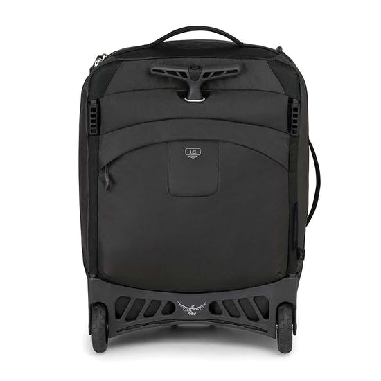 Osprey Rolling Transporter Global Carry-on 33 Luggage
