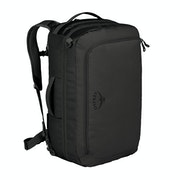 Osprey Transporter Carry On 44 Luggage