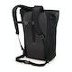 Osprey Transporter Flap Backpack