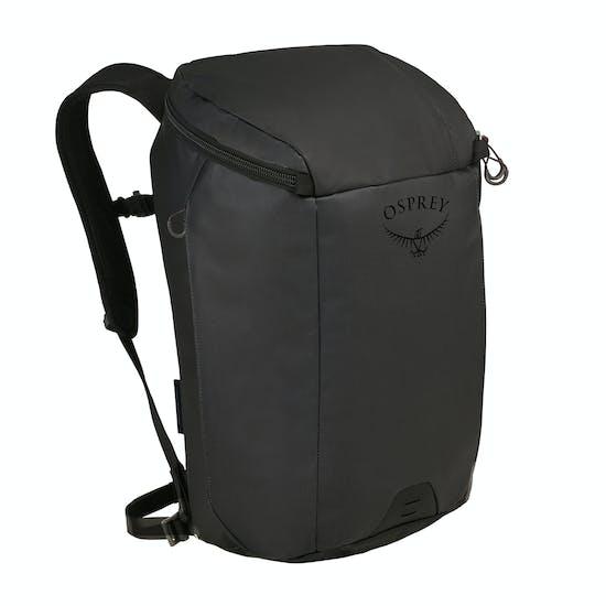 Osprey Transporter Zip Backpack
