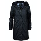 Barbour Beresford Women's Wax Jacket