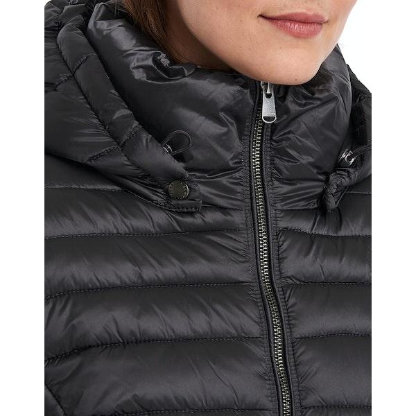 Barbour Blair Quilt Women's Jacket