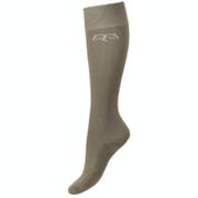 Horze Phoebe Bamboo Winter Riding Socks