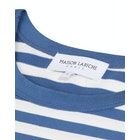 Maison Labiche Sailor Dolce Vita Women's Long Sleeve T-Shirt