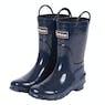 Barbour Durham Childrens Wellington Boots