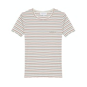 Maison Labiche Phoebe Amour Women's Short Sleeve T-Shirt