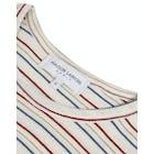 Maison Labiche Phoebe Amour Women's Short Sleeve T-Shirt