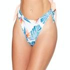 Roxy Sum Del Ladies Swimsuit