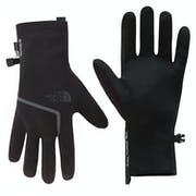 North Face Gore Closefit Ss Gloves