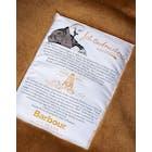 Barbour Icons Liner Men's Gilet