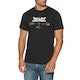 Levi's 2-horse Graphic Short Sleeve T-Shirt