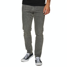 Jeans Levi's 512 Slim Taper Fit - Bellhop Adv