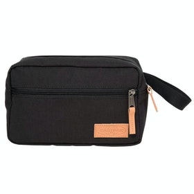 Eastpak YAP Single Washbag - Super Black