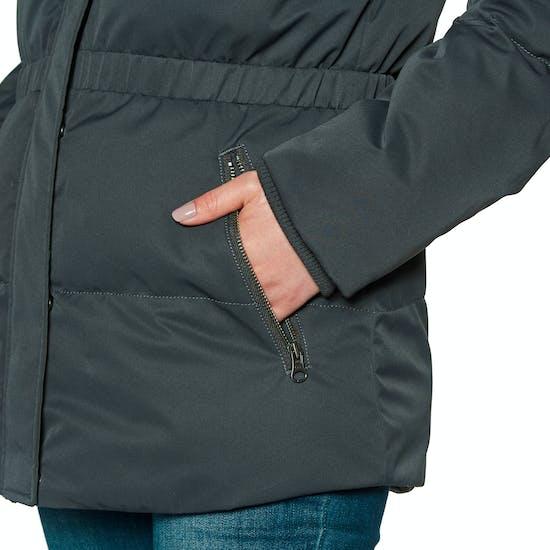 Rip Curl Anti Series Mission Jacket