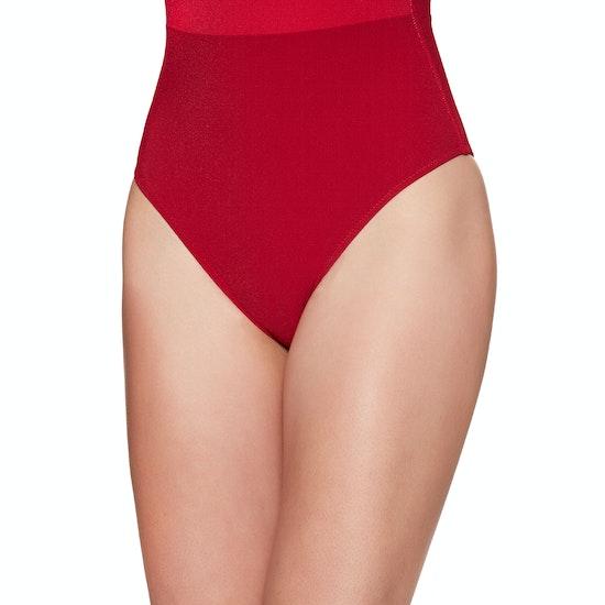 Rip Curl Eightees Onepiece Ladies Swimsuit