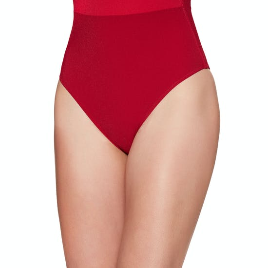 Rip Curl Eightees Onepiece Womens Swimsuit