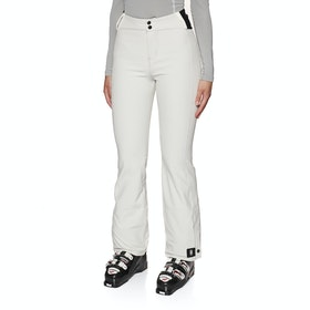 O'Neill Blessed Snow Pant - Powder White