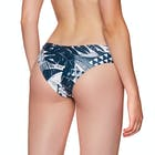 Rip Curl Shape Shifter Cheeky Hipster Bikini Bottoms