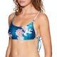 Roxy Rid Mo Ath Tri J Bikini Top