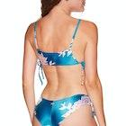 Roxy Riding Moon Bikini Top