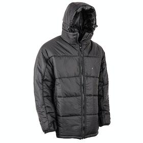 Snugpak Sasquatch Jacket - Black