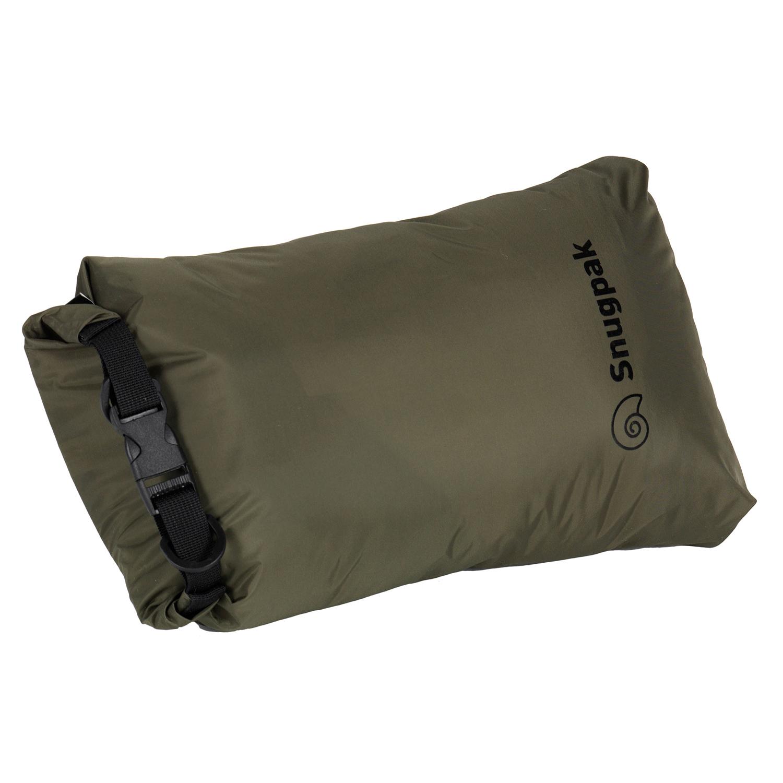 Snugpak Dri Sack X Large Unisex Bag Dry Black One Size