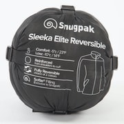 Snugpak Sleeka Elite Reversible Jakke