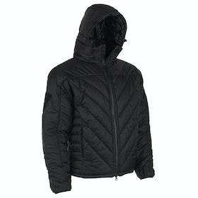 Snugpak Softie SJ9 Jacket - Military Black