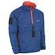 Snugpak Venture ML9 Softie Smock Jacket