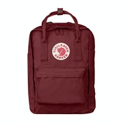 Fjallraven Kanken 13 Laptop Backpack