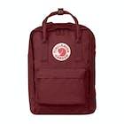Fjallraven Kanken 13 Laptop Backpack