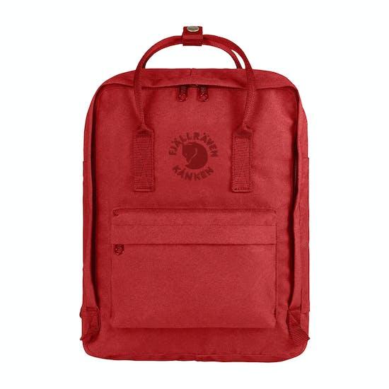 Fjallraven Re Kanken Backpack