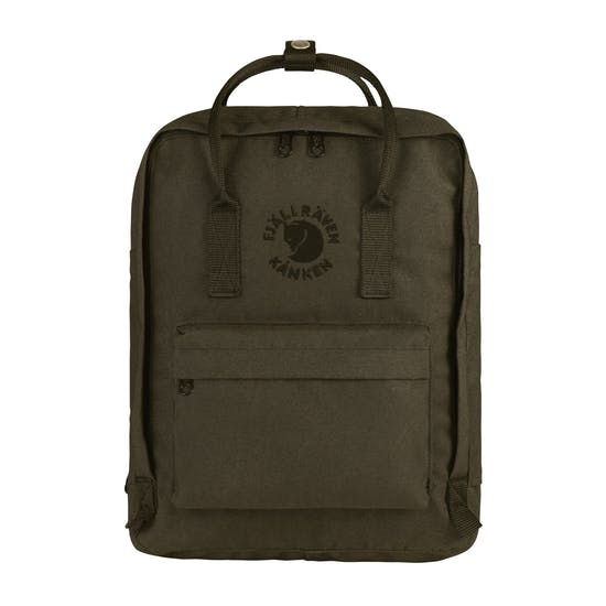 Sac à Dos Fjallraven Re Kanken