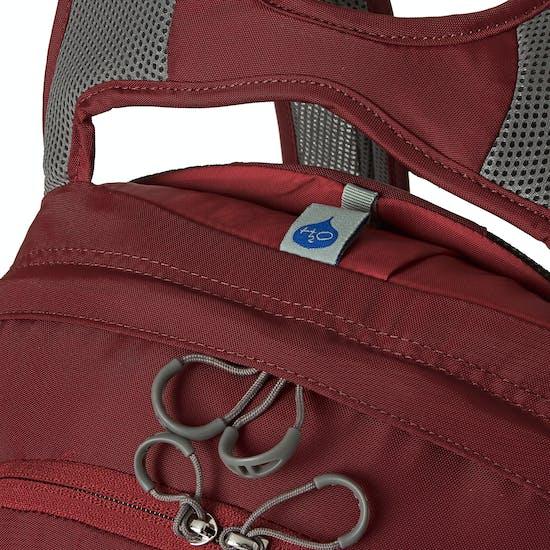 Sac à Dos pour Ordinateur Portable Osprey Daylite