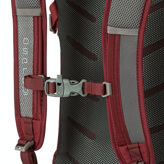 Osprey Daylite Laptop Backpack