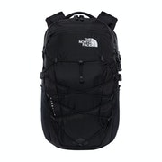 North Face Borealis Hiking Backpack
