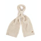 Barbour Saltburn Scarf And Beanie Set Women's Gift Set