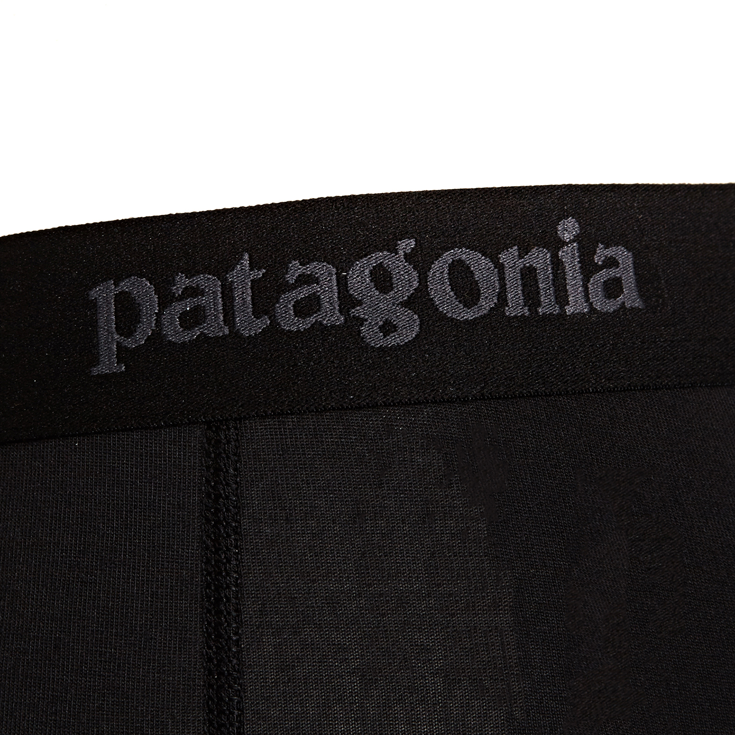 Patagonia Essential 3 In Boxer Shorts available from Surfdome