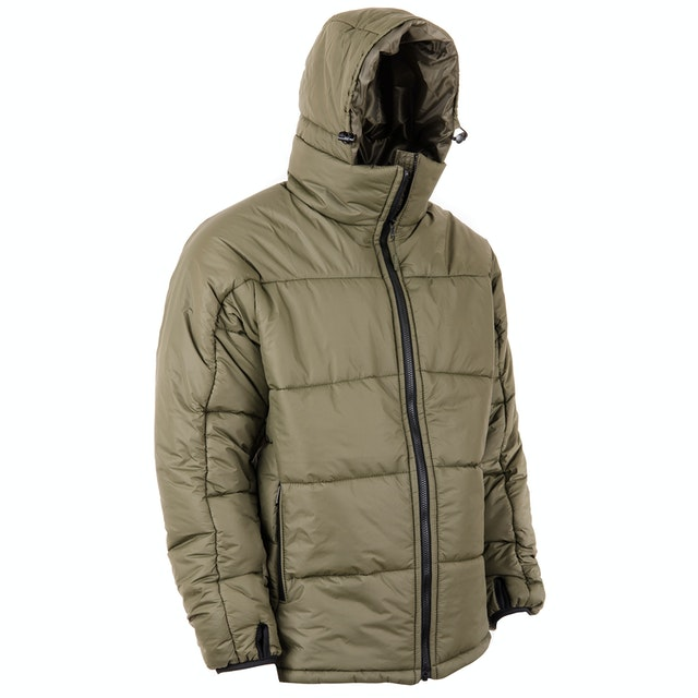 Snugpak Sasquatch Mens Jacket