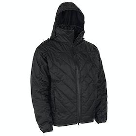 Snugpak Softie SJ3 Jacket - Military Black