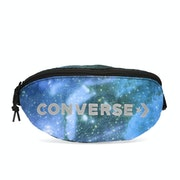 Converse Galaxy Sling Bum Bag