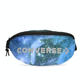 Converse Galaxy Sling Bum Bag - Multi