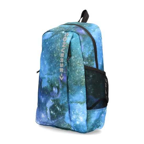 Converse Galaxy Speed 2 Girls Backpack