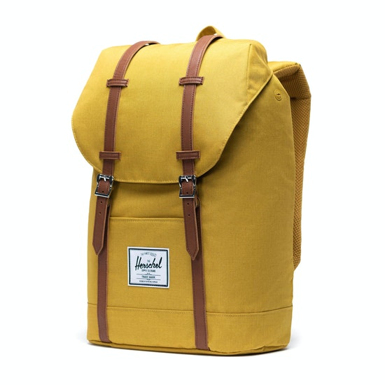 Herschel Retreat Backpack