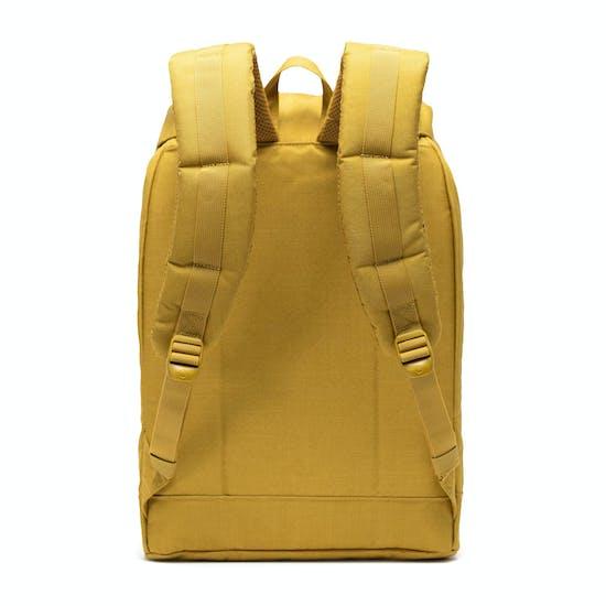Herschel Retreat Backpack
