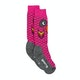 Barts Zoo Girls Snow Socks