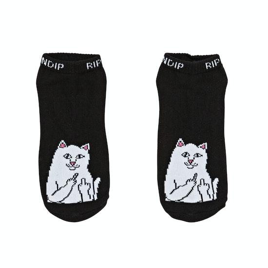 Fashion Socks Rip N Dip Lord Nermal Ankle
