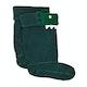 Joules Smile Boys Wellingtons Socks