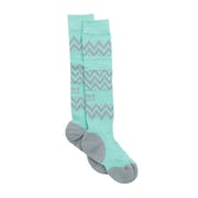 Mons Royale Lift Access Womens Socks