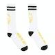 Spitfire Heads Up Fashion Socks